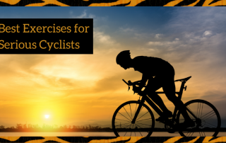 Best Exercises